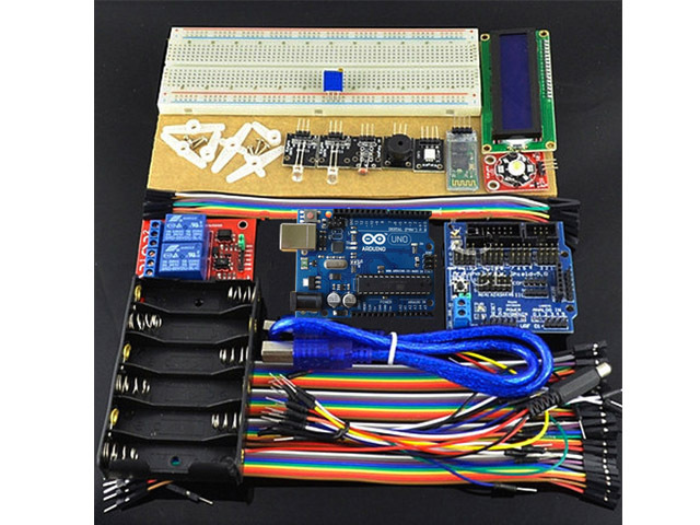valet remote starter wiring diagram watch more like remote engine