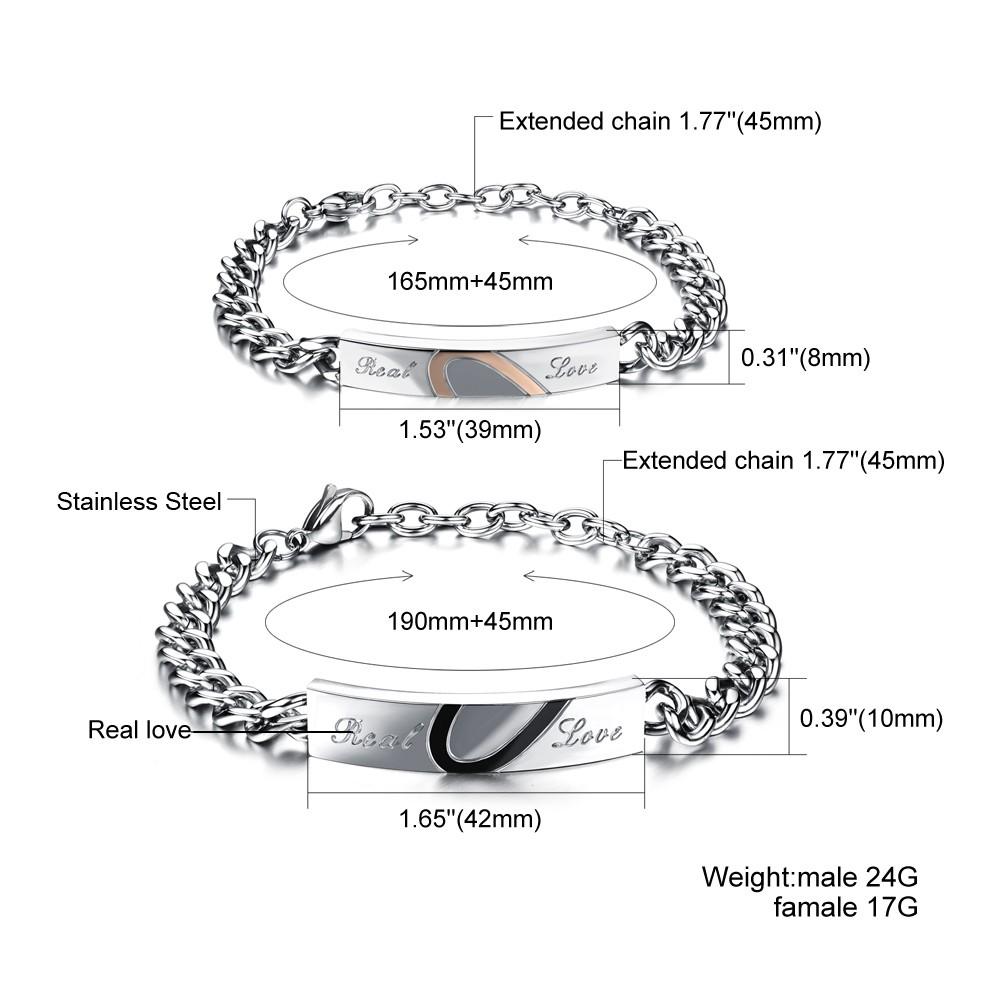 Image result for GS772 bracelet set