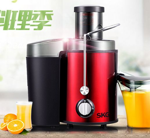 Best inexpensive what is a good juicer to buy