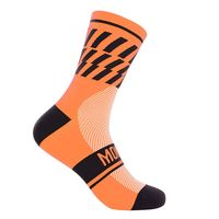 2018 Women Sock Lady Socks 3 Color B13