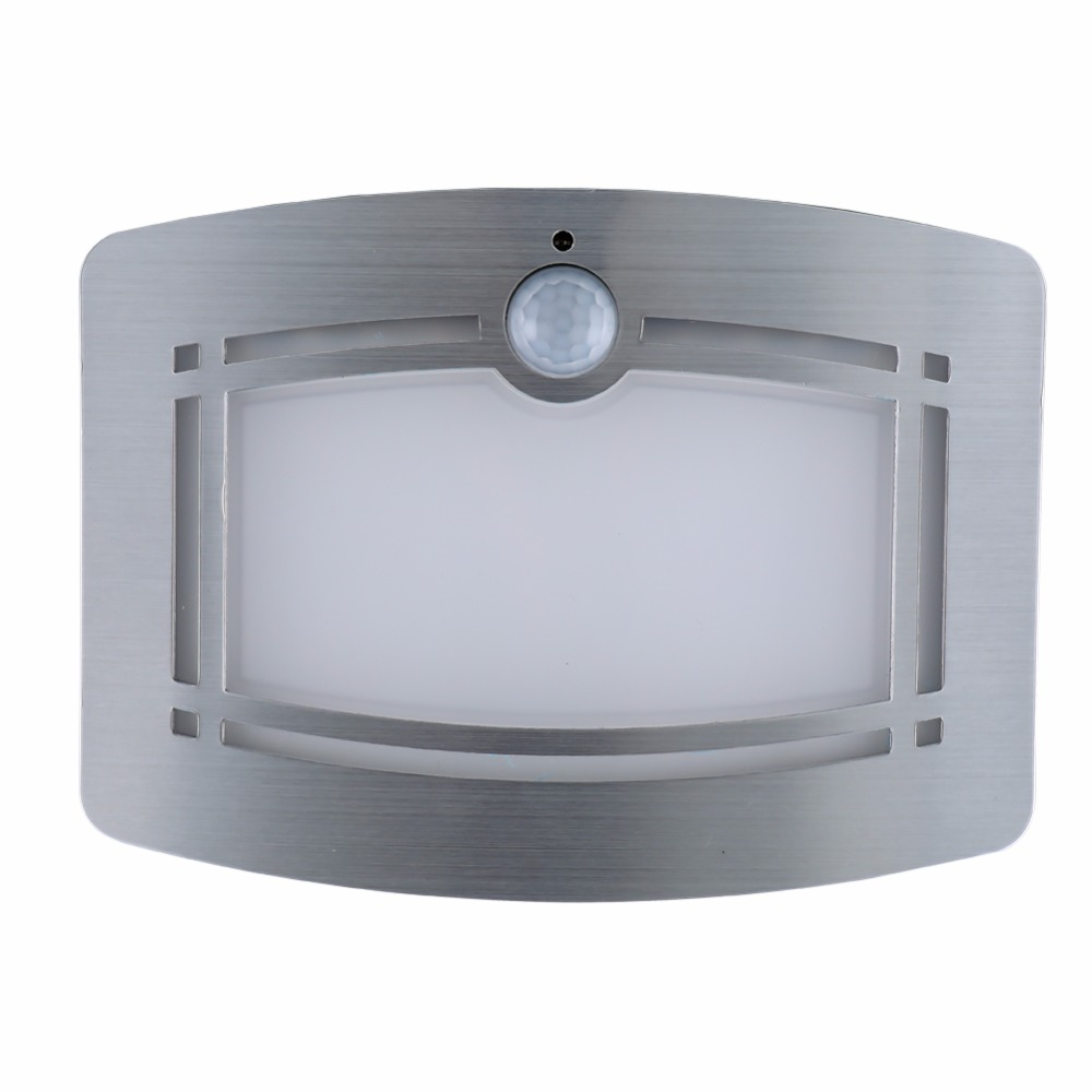 Wall spot lights 4000 4500k led light with motion sensor led wall wall spot lights 4000 4500k led light with motion sensor led wall light motion activated wall lamp led night lights in wall lamps from lights lighting on mozeypictures Choice Image