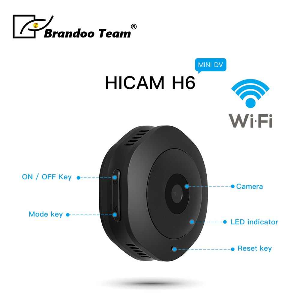 HICAM USB 2.0 PCAM S 64BIT DRIVER DOWNLOAD