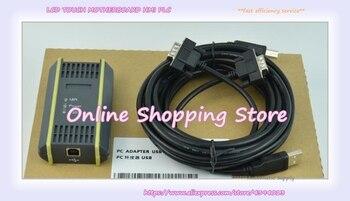 6GK1571-0BA00-0AA0 PC-ADAPTER USB A2 S7-300 1571 совместимый программный кабель