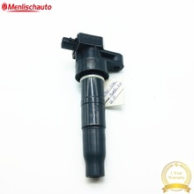 Wholesale Price Best Ignition Coil Replacement OEM 27301-3C000 273013C000 27301-3C010 273013C010 UF546 For Korean Car