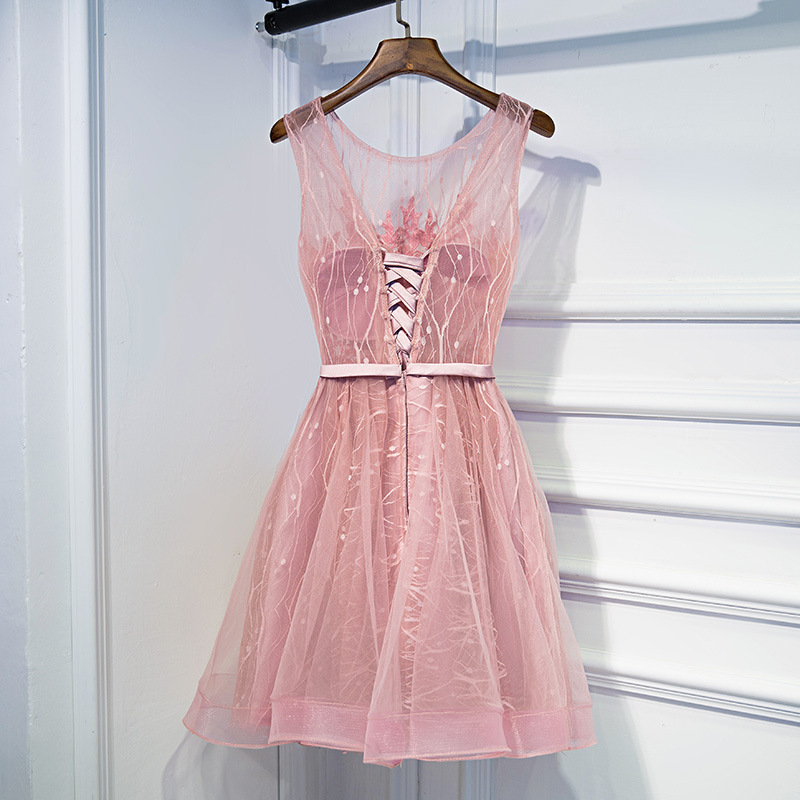 Perfecto 80 Del Vestido Del Baile Bandera - Colección del Vestido de ...