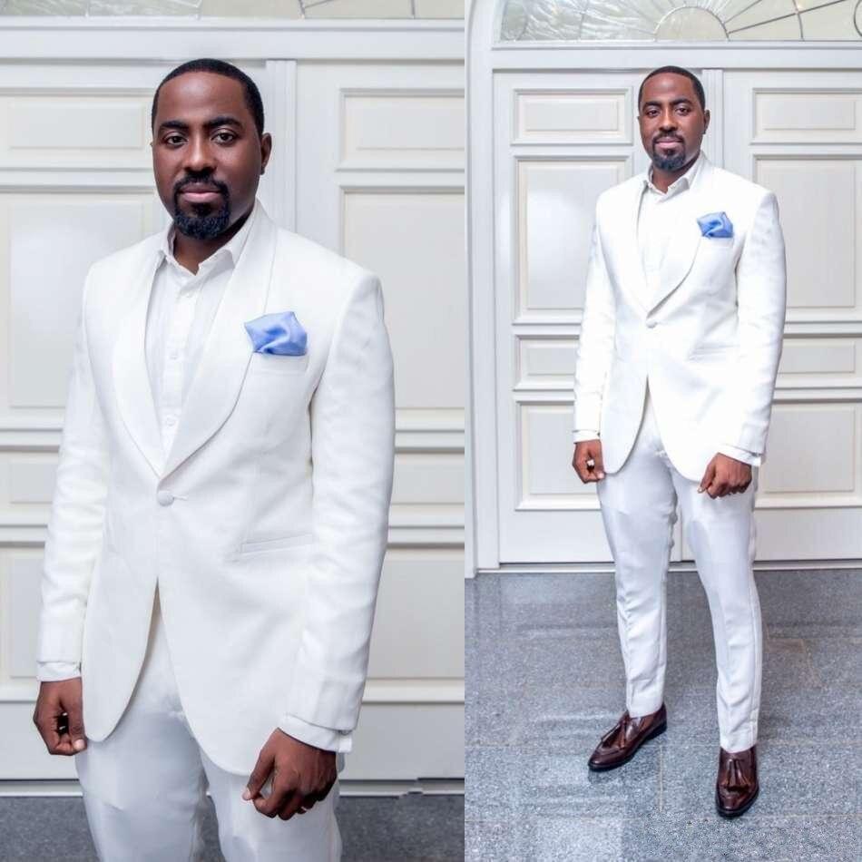 2019-white-wedding-men-suit-3-pieces-plus_