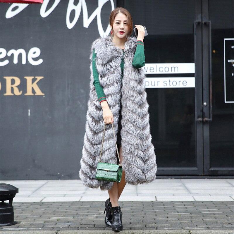 Kompetent 2019 Vintage Frauen Overalls Sexy Feste Kurze Lose Spitze Up Shorts Dame Elegante Strand Stil Party Outwear Mode Kleidung Herrenbekleidung & Zubehör