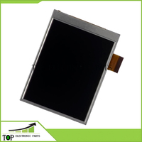 LCD screen display for Psion Teklogix Ikon 7505 LS037V7DW03 LS037V7DW03C LS037V7DW03B