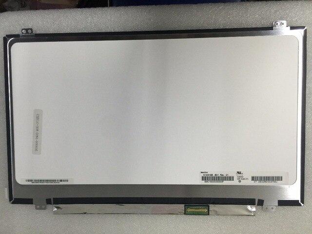 """14 """"дюймовый 1920x1080 ips ноутбук жк светодиодный экран Матричный дисплей LTN140AT30-L01 HB140FH1-401 N140HGE-EA1 N140HGE-EBA N140HGE-EAA"""