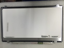 14 zoll 1920x1080 ips laptop lcd-led-bildschirm Matrix display HB140FH1-401 N140HGE-EA1 N140HGE-EBA N140HGE-EAA