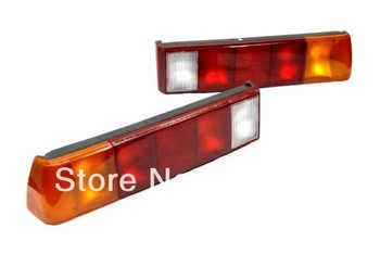 Tail Light For Santana 1982 - 1988