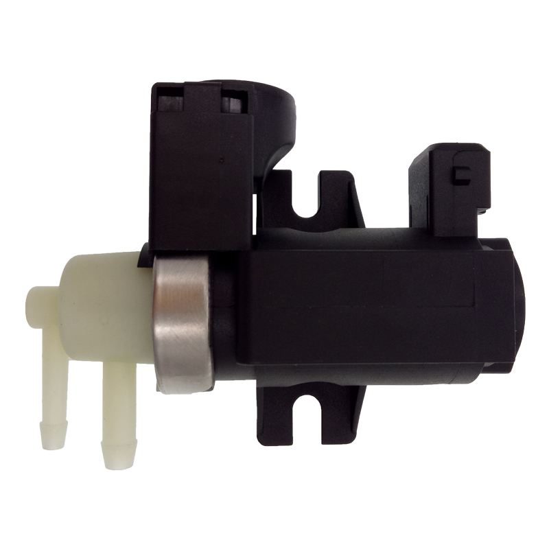 Free Shipping 6655403897 6655403797 Turbocharged Solenoid Valve For D20 D27 Rodius Stavic