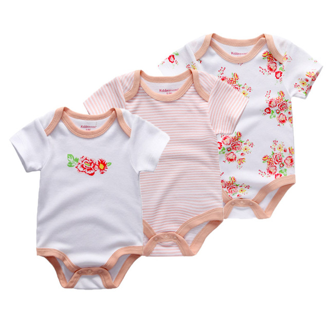baby girl clothes8