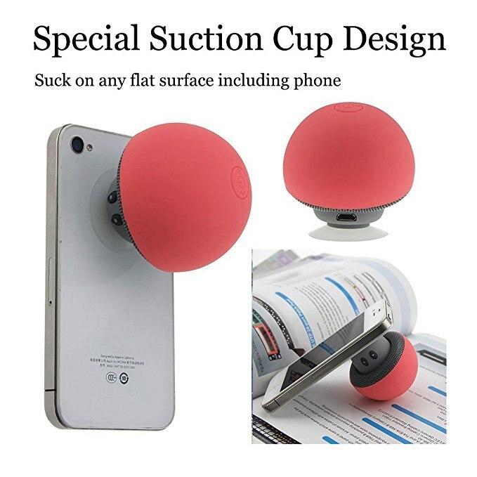New-Mini-Speaker-Bluetooth-Mushroom-Shape-Loudspeaker-Super-Bass-Stereo-Subwoofer-Music-Player-For-iPhone-Andriod (1)