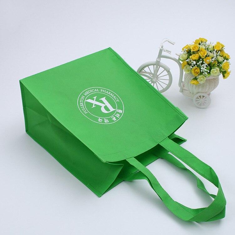 4bdd6b88d مخصص للتسوق حقيبة المحذوفات المواد مع شعار الطباعة في مخصص للتسوق حقيبة  المحذوفات المواد مع شعار الطباعة من حقائب التسوق على Aliexpress.com |  مجموعة Alibaba