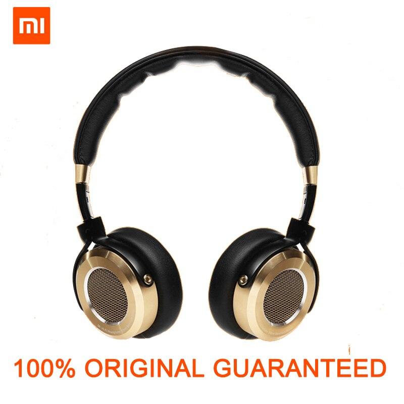 Mi headphones earbuds gold - asus gaming headphones