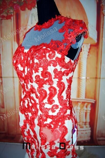 длина пола русалка shit бесплатная доставка карате Recover Крюгер приложение красные платья вечерние длинные