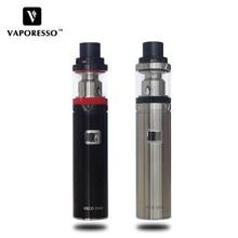 купить 100% Original Vaporesso VECO ONE Kit 1500mAh VECO ONE Battery with 2ml VECO Tank 0.3ohm Ceramic / Traditional Clapton EUC Coils недорого