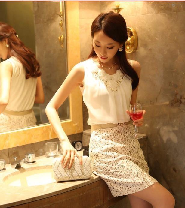 HTB1NuWALXXXXXcAXFXXq6xXFXXXr - Blusas femininas blouses blusa feminino Sleeveless Shirt S-6XL Plus Size
