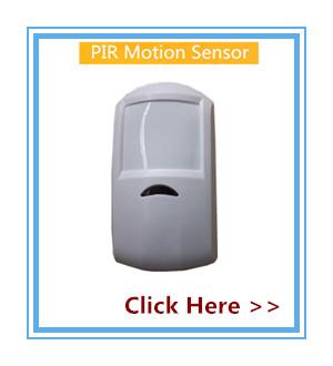 KL-PMD07