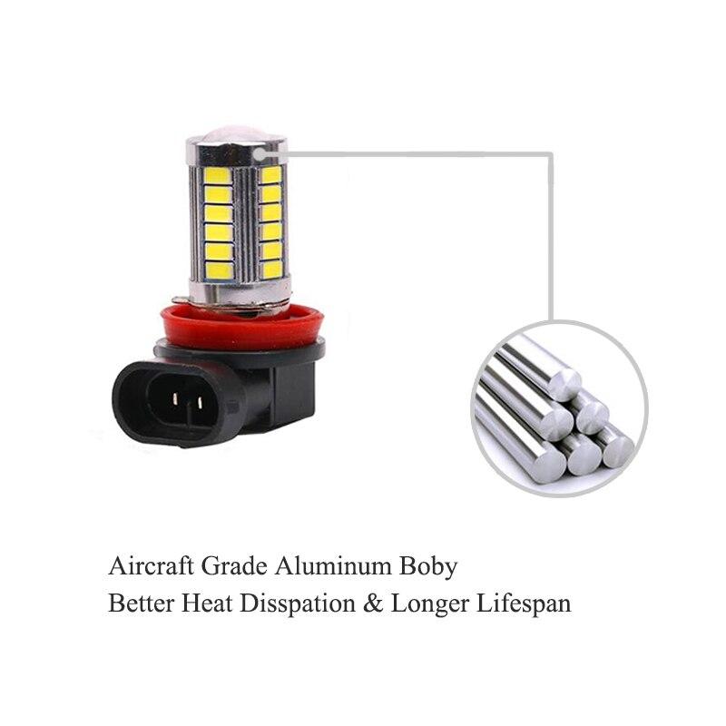 Conduite//feux de brouillard Câblage Kit Pour VW Sharan isolés Loom Spot Lights