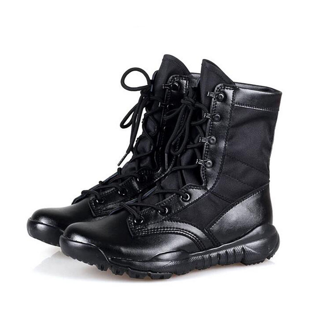 Online Get Cheap Combat Boots Tan -Aliexpress.com | Alibaba Group