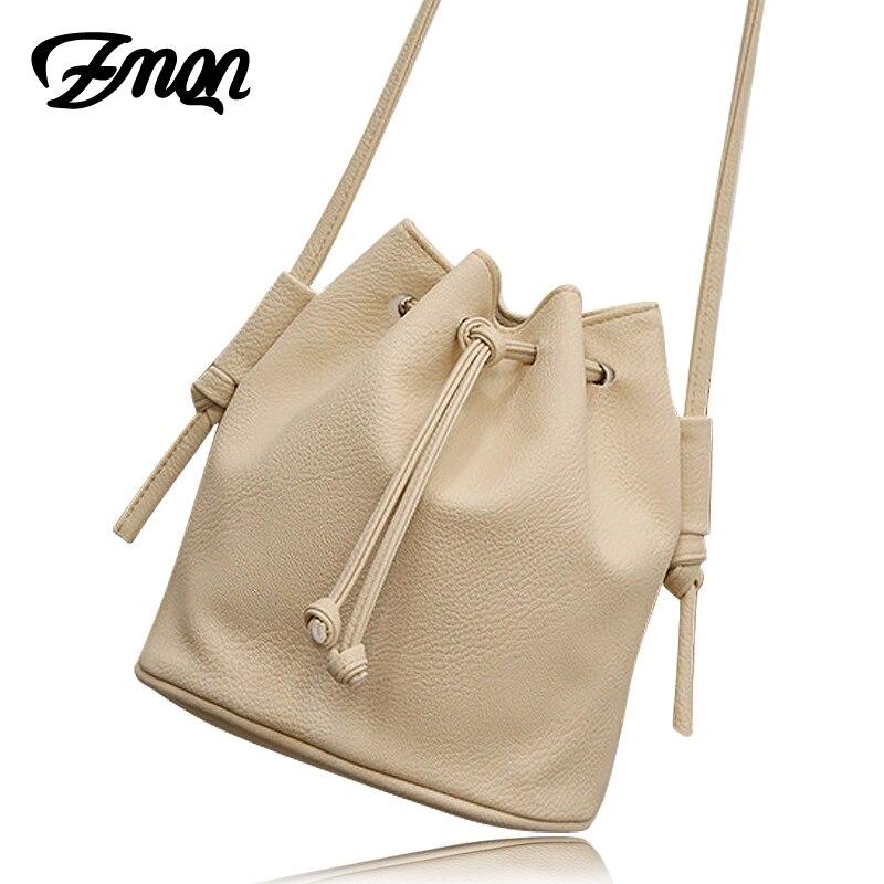 sacolas de mulheres homensageiro bolsa Ocasião : Versátil