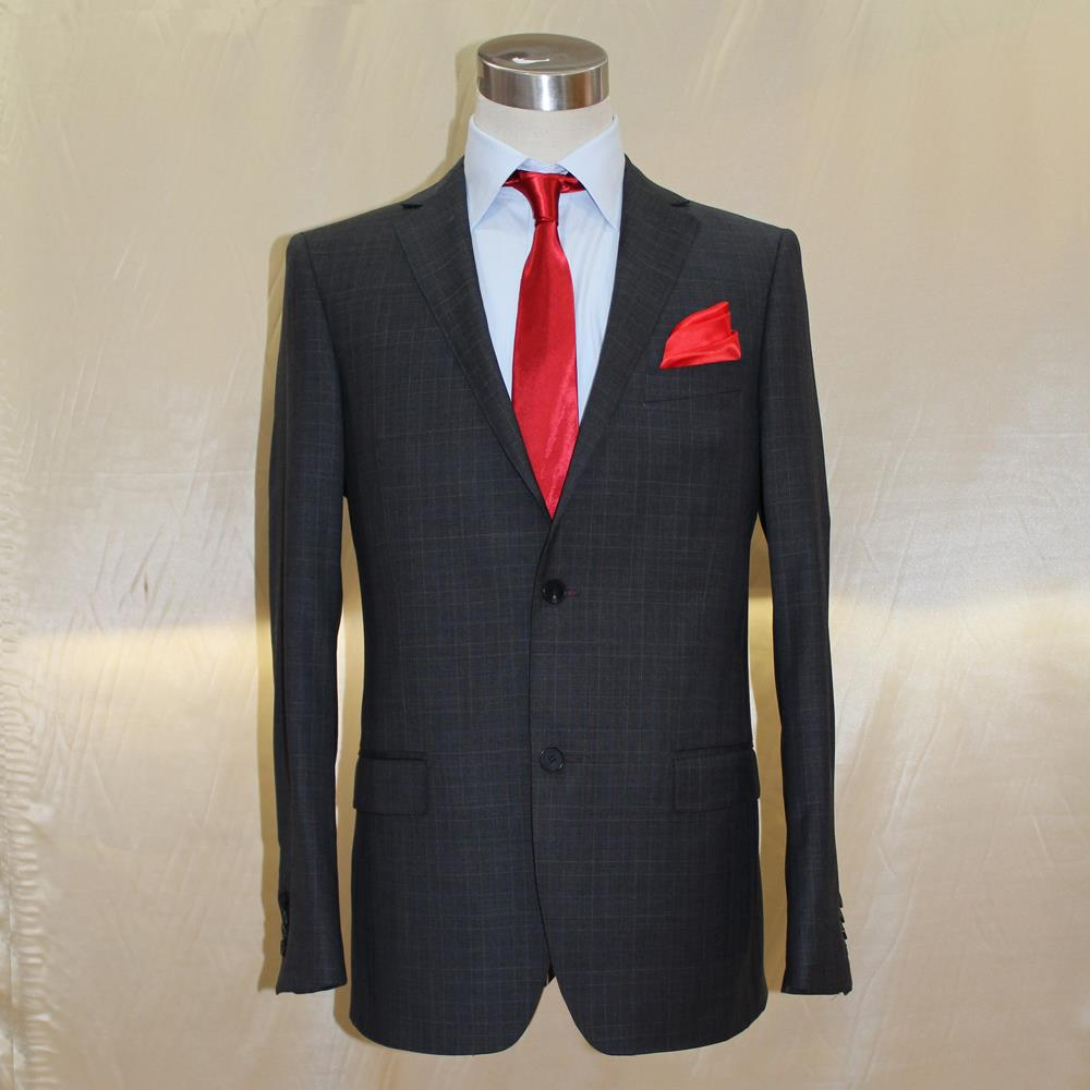 Online Get Cheap Savile Row Suits -Aliexpress.com | Alibaba Group