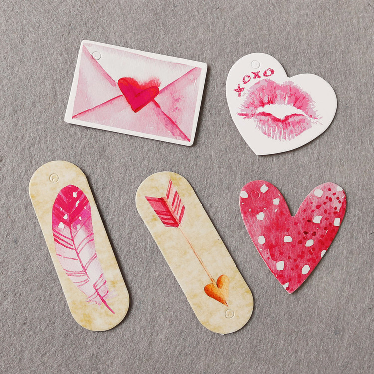 gift tags (4)