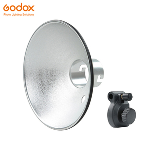 Godox AD-S6 Umbrella-style Fla