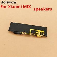 hot deal buy for xiaomi mi mix  loudspeakers & for xiaomi mi mix pro speaker