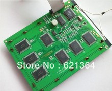 PG3202400-P5   professional  lcd screen sales  for industrial screen