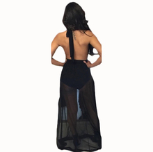 2017 Sanearde for Ladies Sexy Women Slim Dress Hollow Out Club Wear Women s Sexy Europe