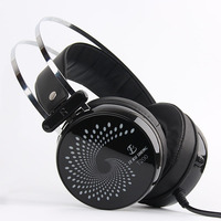 T200 Internet cafe e sports game headphones led audio with microphone for PS4 PC XBOX
