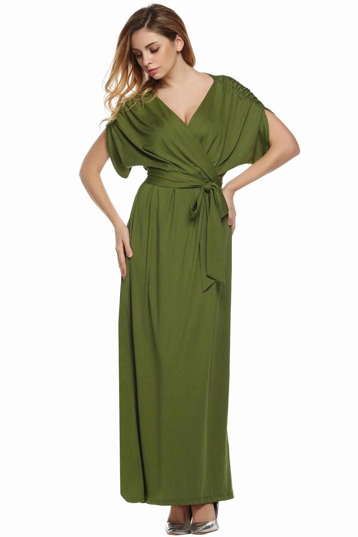 Long dress (35)