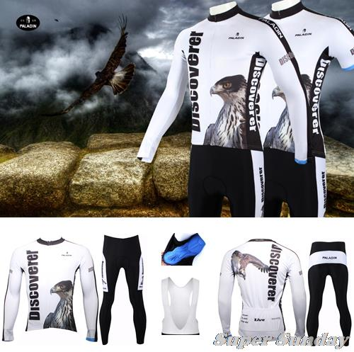 Team Spring Cycling Jersey Autumn Cycling Clothing Long Sleeve Bike Jerseys  Mens Winter Fleece Racing Wear Free ShippingTeam Spring Cycling Jersey Autumn Cycling Clothing Long Sleeve Bike Jerseys  Mens Winter Fleece Racing Wear Free Shipping