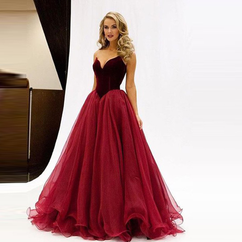 Modern Nordstrom Evening Gowns Sale Picture Collection - Images for ...
