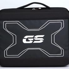 UGLYBROS UBB214 GS BOX водонепроницаемая сумка-вкладыш многофункциональная сумка на плечо сумка-мессенджер для езды на мотоцикле посылка
