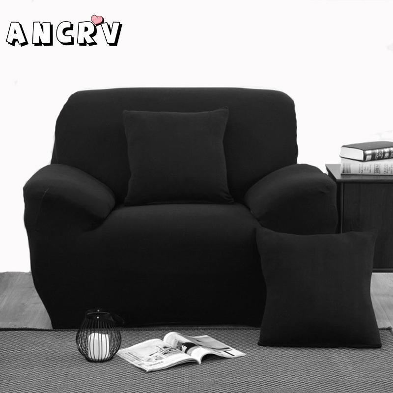 Aliexpress.com : Buy Black/Gray/Red Thick Plush Velvet