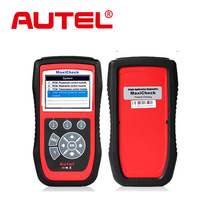2016 New designed Original Special Application Diagnostics Autel MaxiCheck Pro EPB/ABS/SRS/Climate Control/SAS/TPMS Function
