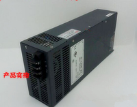 990W 15V 66A high power industrial power supply 1000 watt 15 volt 66 amp high power industrial transformer