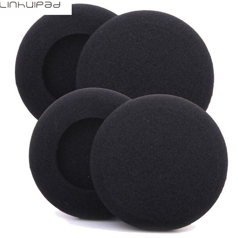 foam ear pad logo 1