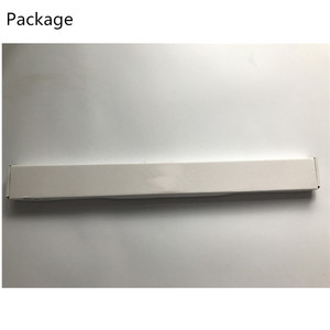Image 5 - For Ford KUGA 2013 2018 2019 Door Sill Scuff Plate Cover Trim Stainless Steel Kick Pedal Stickers Guard Car Styling Accessories