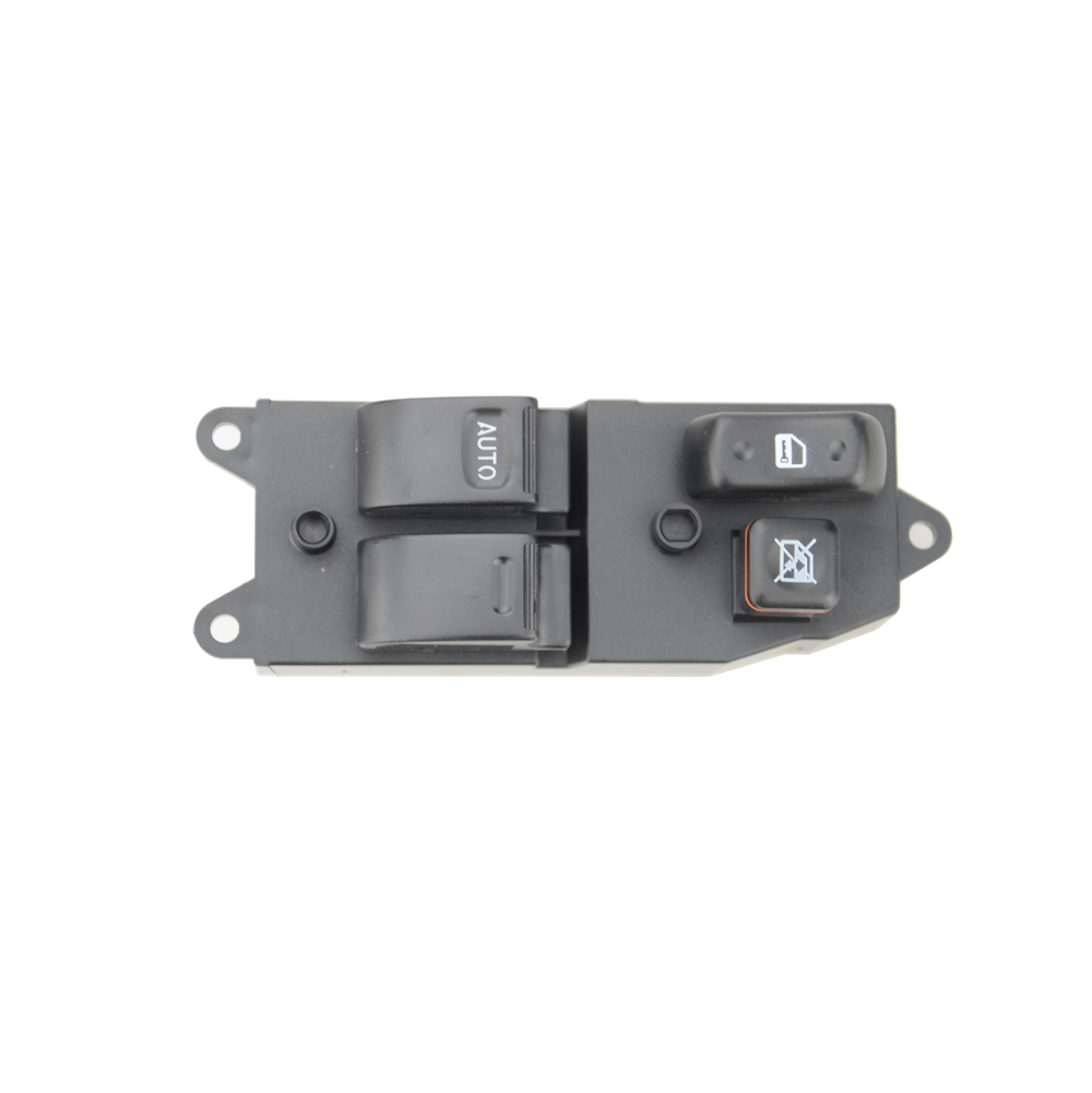 Master power window switch for toyota sienna solara tundra - 2000 toyota solara interior door handle ...