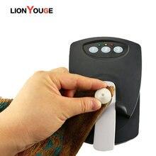 Съемник питания eas для жестких бирок am съемник электронной
