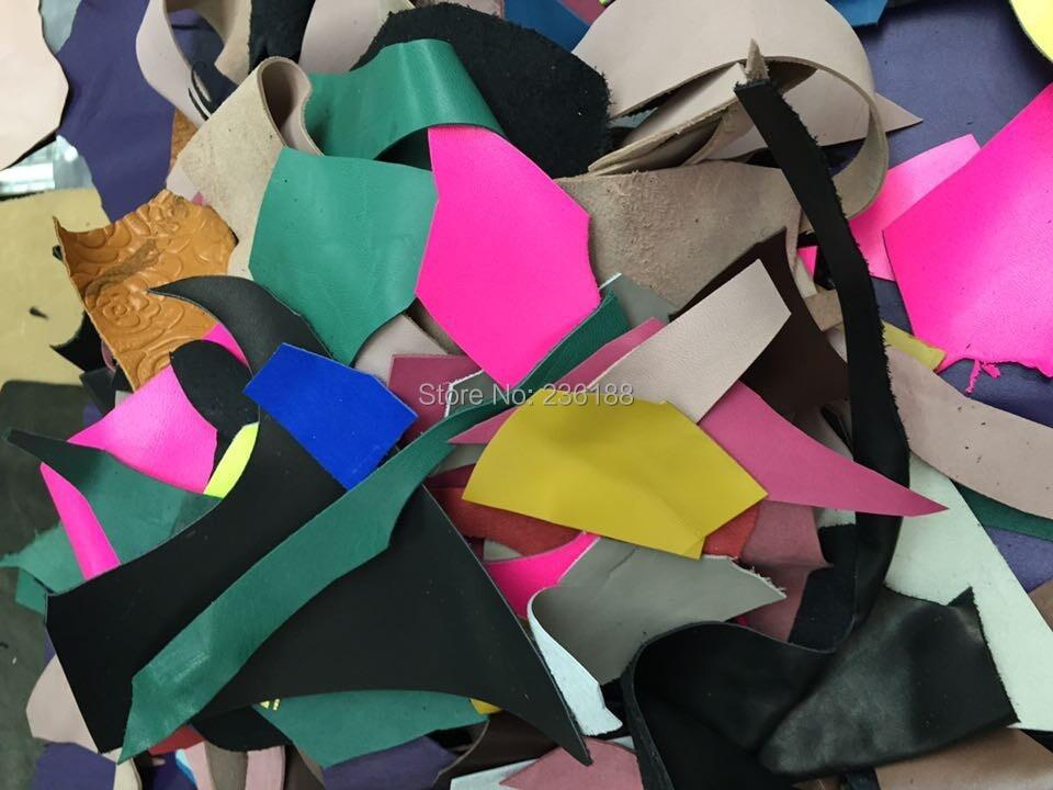 Оптовая продажа Пояса из натуральной кожи записки штук, для DIY ремесла и домашнего рукоделий, бесплатная доставка
