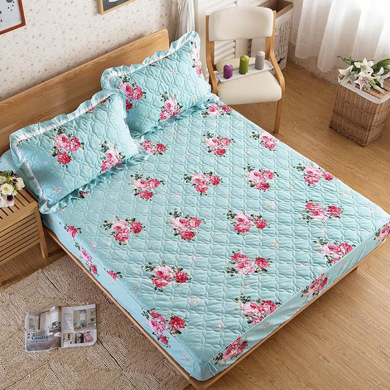 Online Get Cheap Beautiful Flower Bed