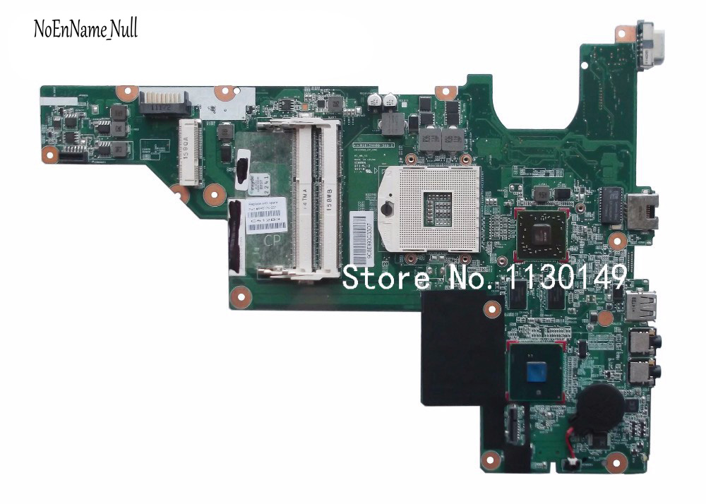 646176-001 Free Shipping for HP 2000 CQ43 laptop motherboard with HM55 chipset 6370/512m646176-001 Free Shipping for HP 2000 CQ43 laptop motherboard with HM55 chipset 6370/512m