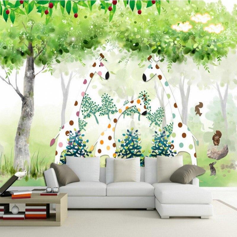 Download 97+ Wallpaper 3d Lucu Paling Keren
