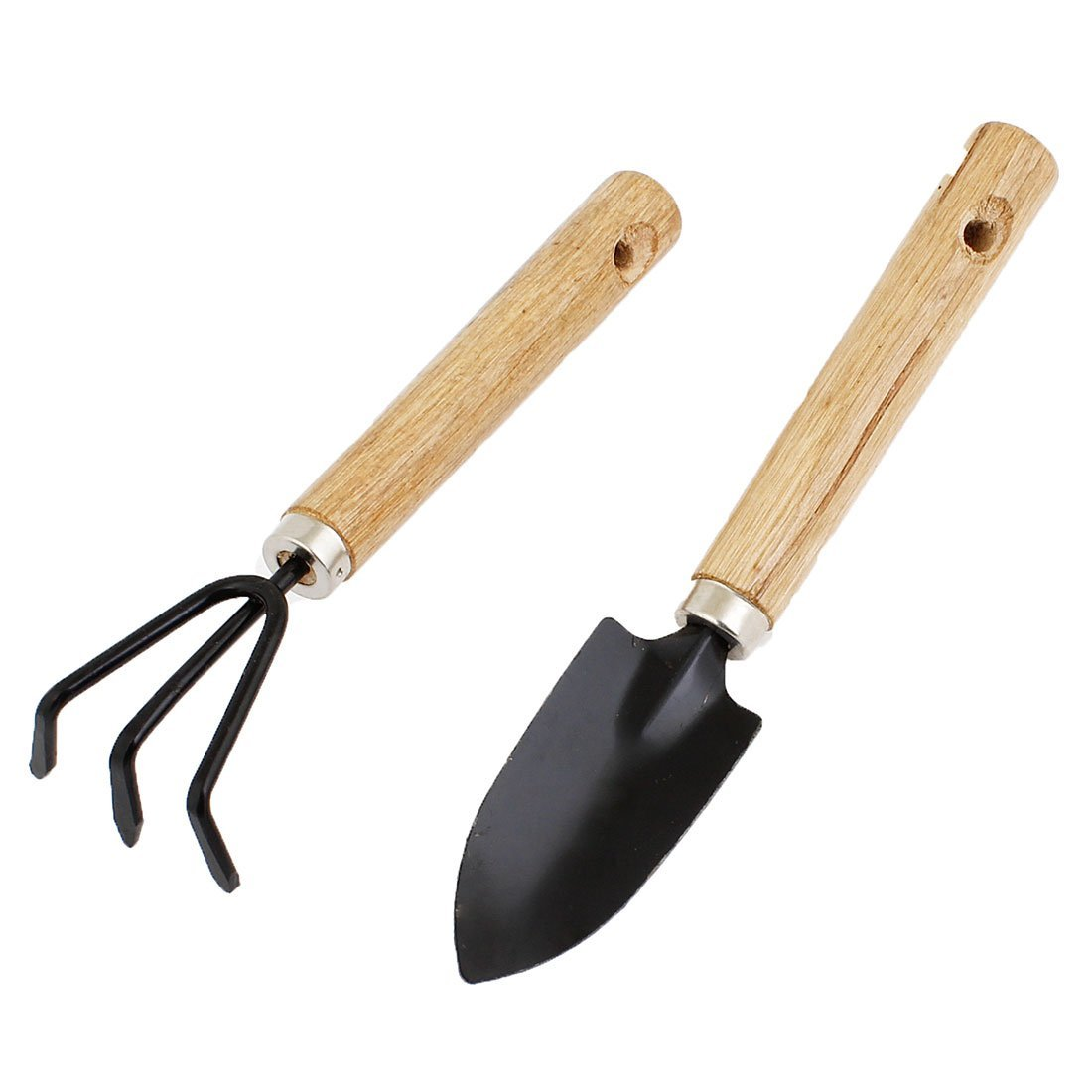 Popular Garden Spade Shovel Buy Cheap Garden Spade Shovel lots